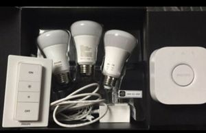 Phillips Hue for Sale in West Palm Beach, FL