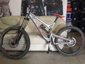 Intense 951 downhill bike for Sale in Chino Hills, CA