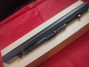 *NEW* Toshiba Tecra/Portege/Satellite Pro laptop battery 10.8V 2800mAh for Sale in La Mesa, CA