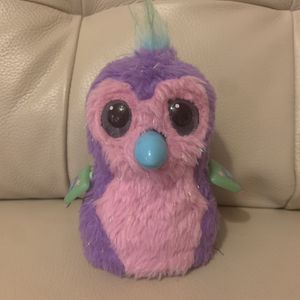 HATCHIMALS (NEW) for Sale in Henderson, NV