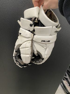 Lacrosse pads for Sale in West Linn, OR