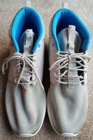 Nike Men's Roshe Run Mid for Sale in Stockton, CA
