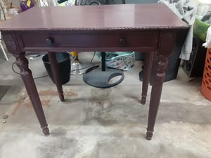 Desk/ table for Sale in Paramount, CA