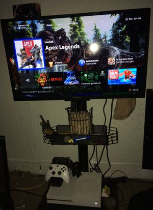 Xbox one s 500GB for Sale in Baltimore, MD