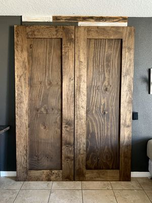 Barn Doors for Sale in Kissimmee, FL