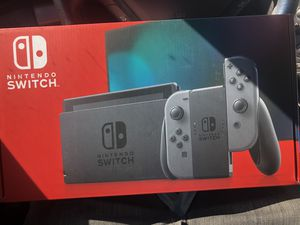 Nintendo Switch for Sale in Baldwin Park, CA