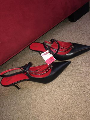 Valentino Size 37 for Sale in Houston, TX