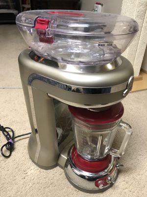 Margaritaville Frozen Drink Concoction Blender Maker for Sale in Lynnwood, WA