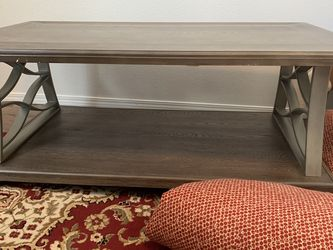 Coffee Table for Sale in Beaverton,  OR