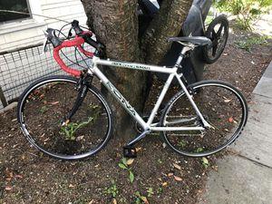 """Kona """"Jake the Snake"""" road bike for Sale in Seattle, WA"""
