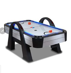 Sportcraft 90-Inch Extreme Hockey Table for Sale in Sacramento, CA