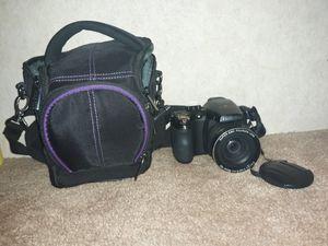 Fujifilm Finepix s4400 for Sale in Indianapolis, IN