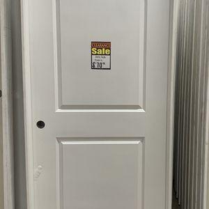 Sale Doors for Sale in Grand Prairie, TX