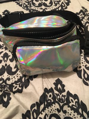 Fanny Pack for Sale in Hartford, CT