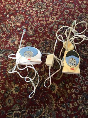Baby monitor for Sale in Newport News, VA
