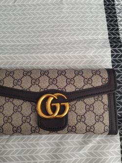 Used GG Wallet for Sale in Ontario,  CA