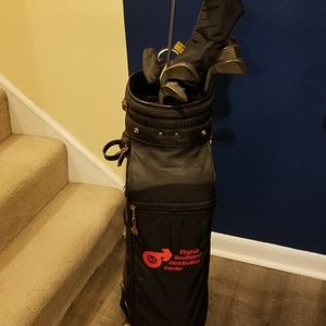 Golf Clubs for Sale in Woodbridge, VA