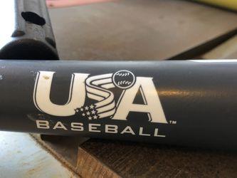 Easton Baseball Bat for Sale in Chula Vista,  CA