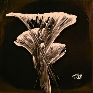 """""""String Painting #3"""" for Sale in Sevierville, TN"""