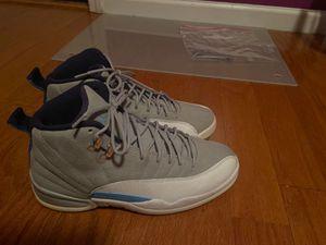Jordan 12s for Sale in Columbia, SC