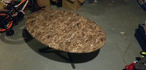 Coffee table for Sale in Erie, PA