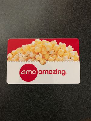 AMC Theaters for Sale in Chicago, IL