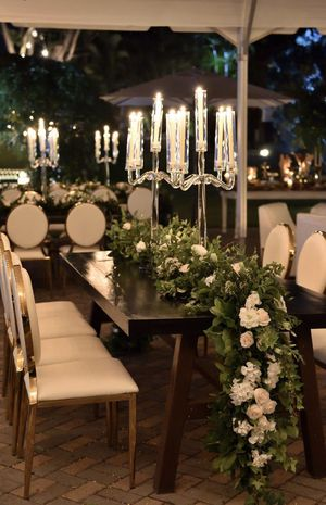 Weddings, celebrations and corporate floral design GOOD PRICES for Sale in Miami, FL