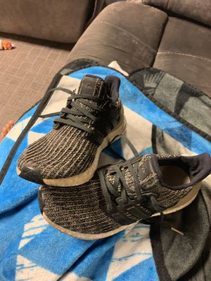 ADIDAS ultra boost, adidas for Sale in Fort Worth, TX