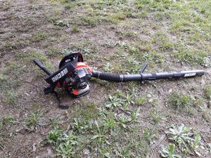 Echo backpack blower for Sale in Corryton, TN