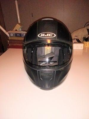 Women's Small HJC IS Max Modular Helmet for Sale in Scottsdale, AZ