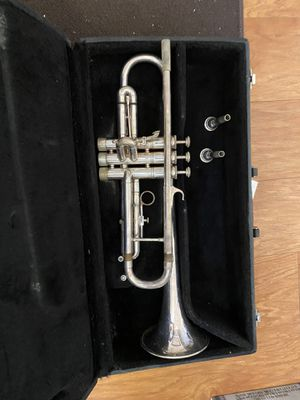 Blessing XL Trumpet for Sale in Salinas, CA