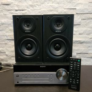 Sony System for Sale in Vancouver, WA