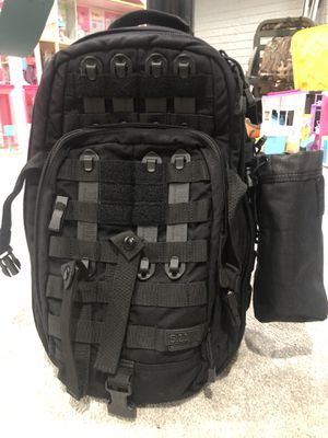 5.11 MOAB 10 Sling Bag Backpack for Sale in Brunswick, OH