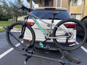 """Brand New. Never ridden. Trek 27.5"""" S mountain bike. Mtb for Sale in Fort Lauderdale, FL"""