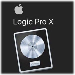 Logic Pro X Music Software for Sale in Fort Lauderdale, FL