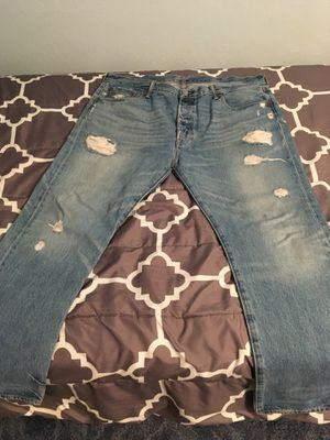501 Levis for Sale in Pittsburg, CA