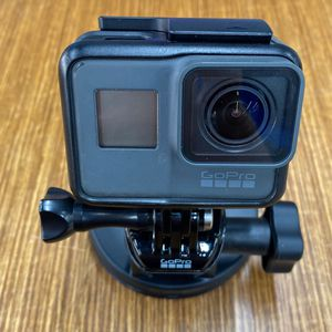 GoPro Hero 5 for Sale in Irving, TX
