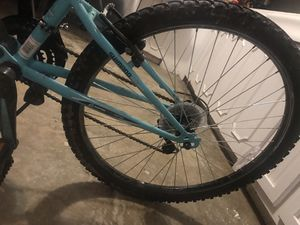 2e0411b04fb New and Used New bike for Sale in San Marcos, TX - OfferUp