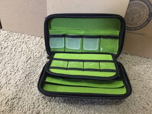 Aprince Digital Gadget Case Waterproof Memory Card Case. for Sale in Paramount, CA
