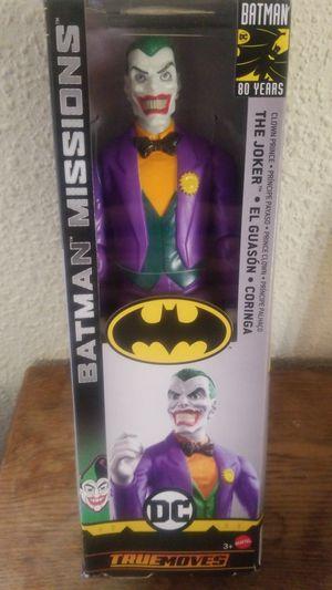 The Joker for Sale in Riverside, CA