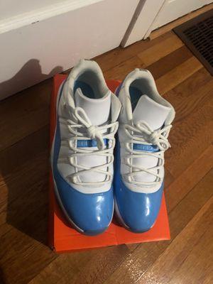 Retro Jordan's for Sale in Roebuck, SC