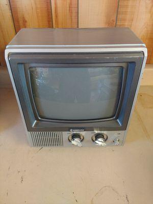 1988 CRT TV for Sale in Phoenix, AZ