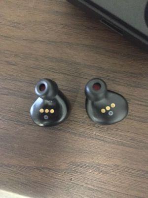 Blzk Wireless earbuds for Sale in Henderson, NV