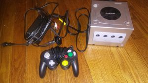 Nintendo Game Cube!!! for Sale in Overland, MO