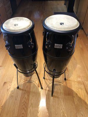 Congas for Sale in Aurora, IL