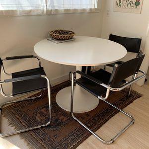 Mid Century Boho Table Set for Sale in Oceanside, CA