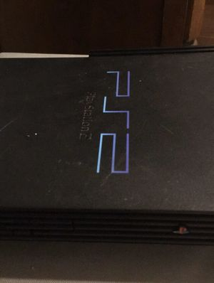 Ps2 for Sale in Lancaster, OH