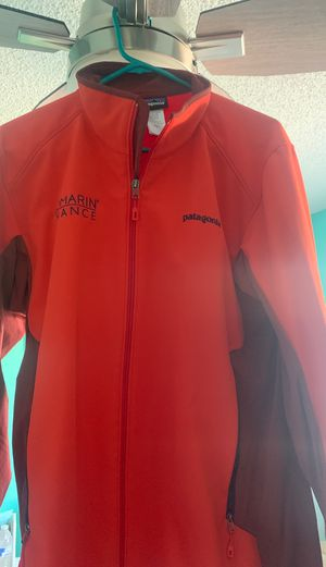 Patagonia light jacket for Sale in Modesto, CA