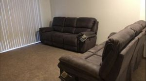 Raymour Sofa Set for Sale in Erie, PA