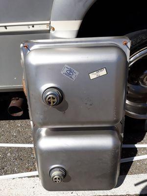 Tarja para motor home rv for Sale in Sunnyvale, CA